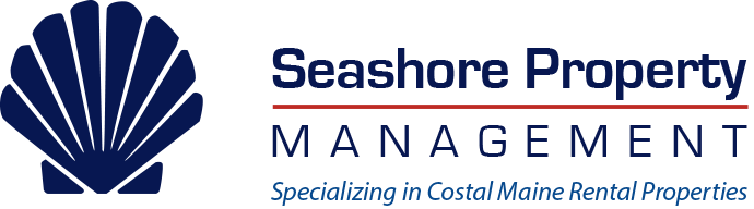 Seashore Property Management